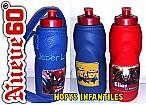 Hopys diseños variados25516-12